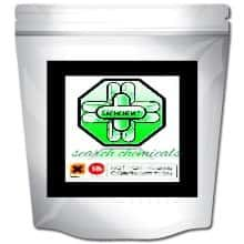 4-Bromomethcathinone,diethyl cathinone,4-cmc powder,4-cec effects,mephedrone synthesis easy