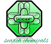 Searchchemical